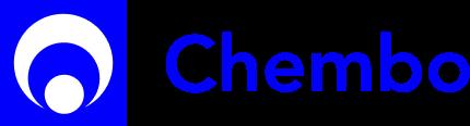 chembo